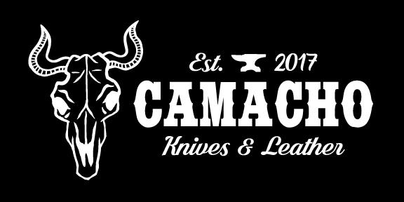 Camacho Knives